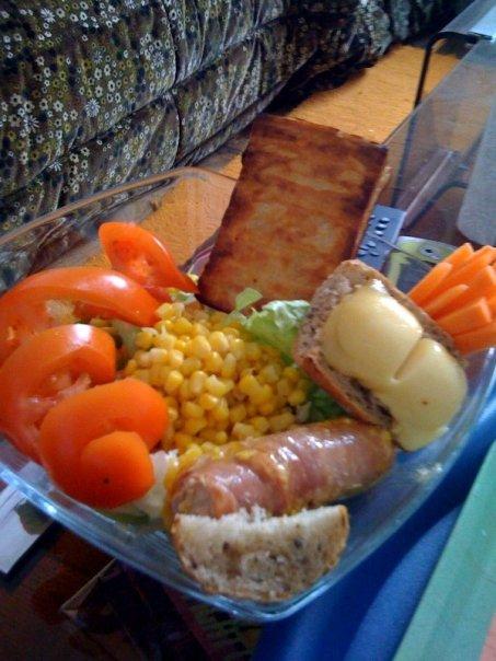 10 trucs et astuces cuisine
