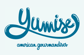 Yumise, because fat makes you happy.