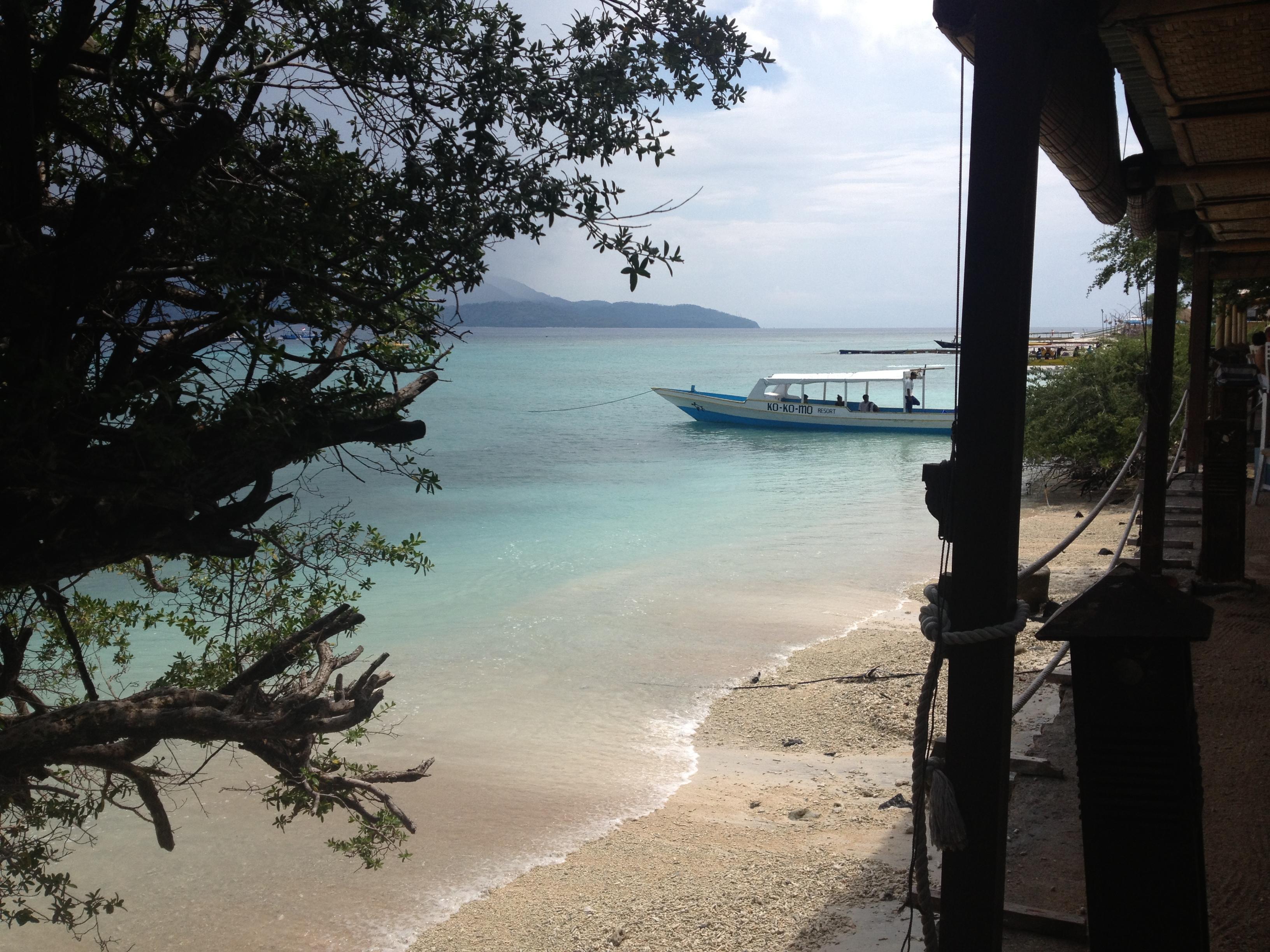 Bali, l'île aux multiples facettes