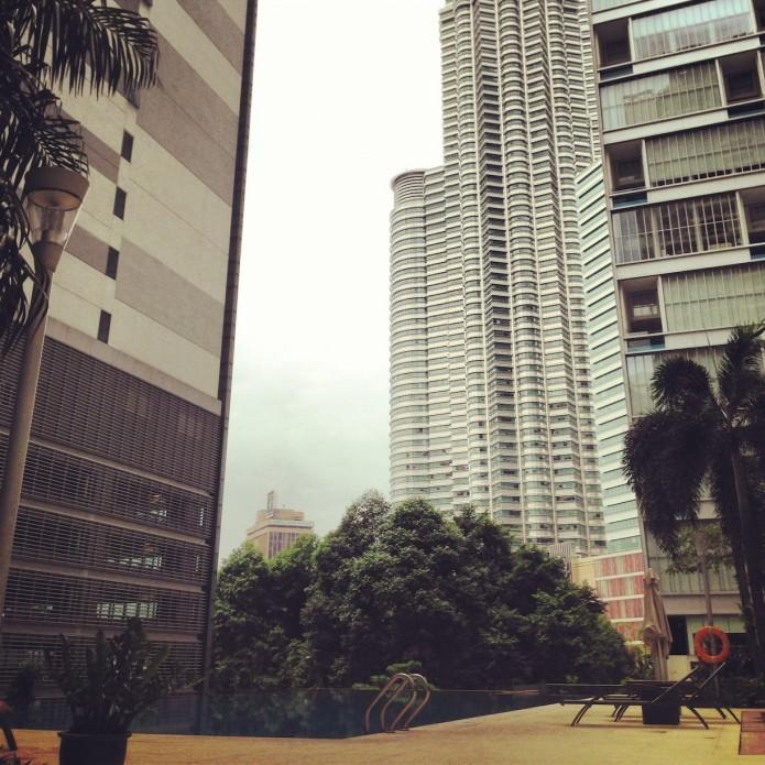 Kuala_Lumpur_05
