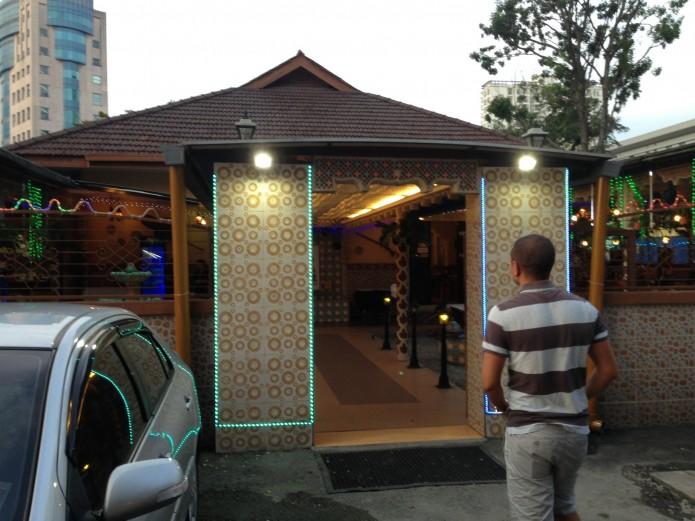 Kuala_Lumpur_06