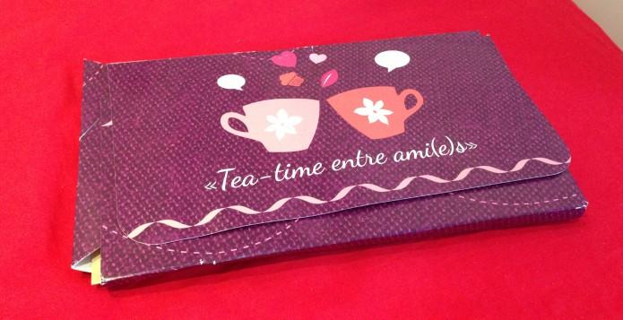 teabox_01