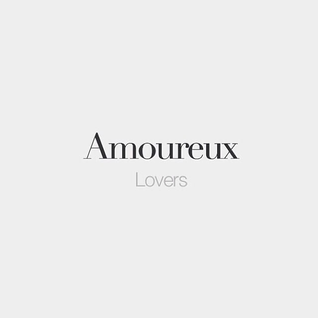frenchwords