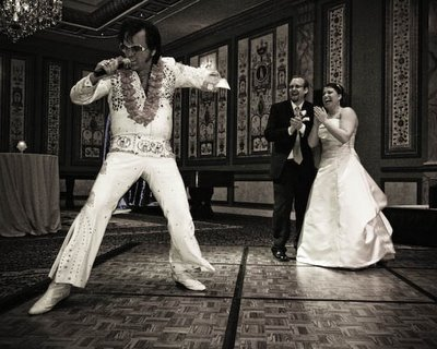vegas_wedding_elvis