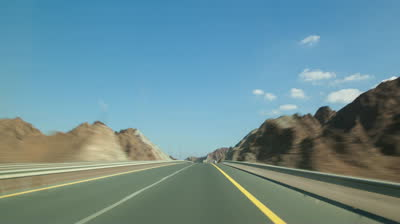 Comment préparer au mieux son Road-Trip?