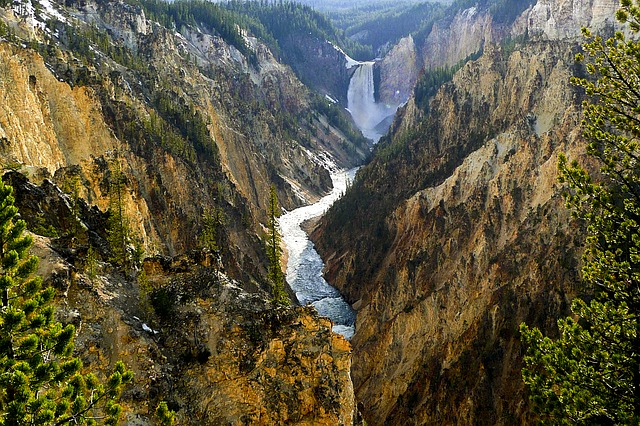 yellowstone-river-258591_640