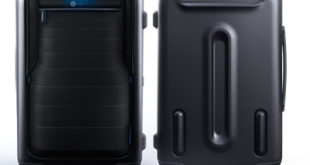 bluesmart_cover_thumb.png