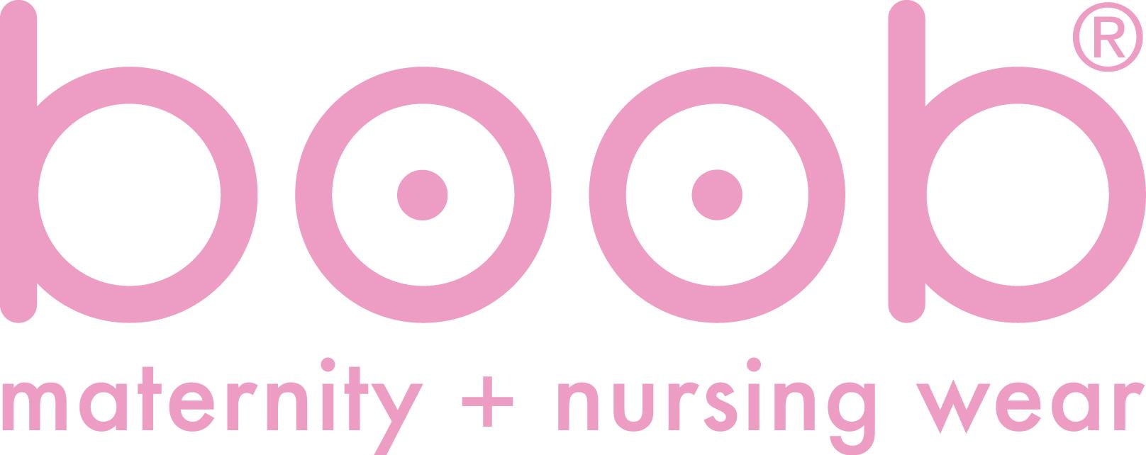 Boob_PinkLogo_Mat-Nursing