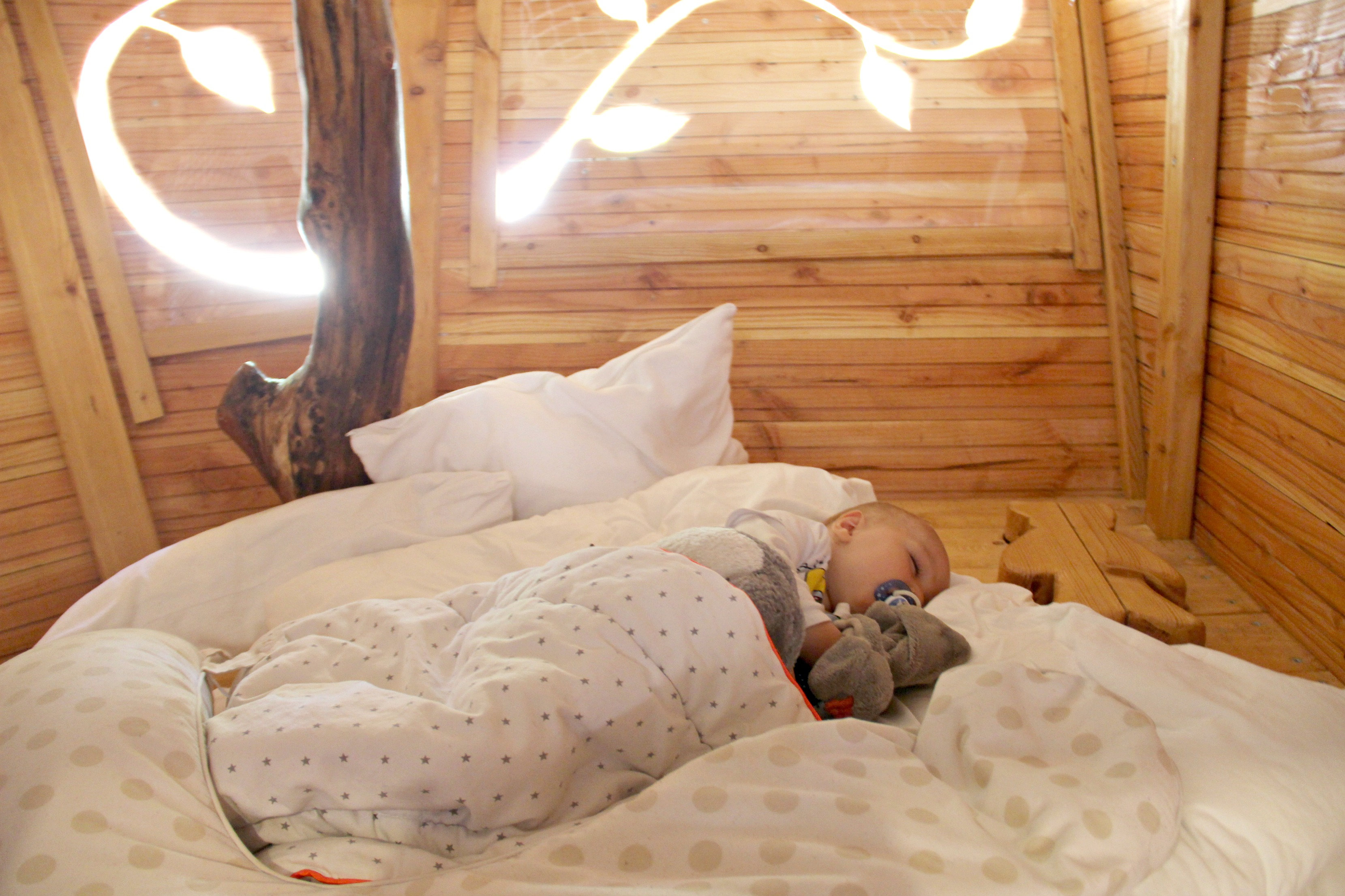 treehouse_baby_sleeping