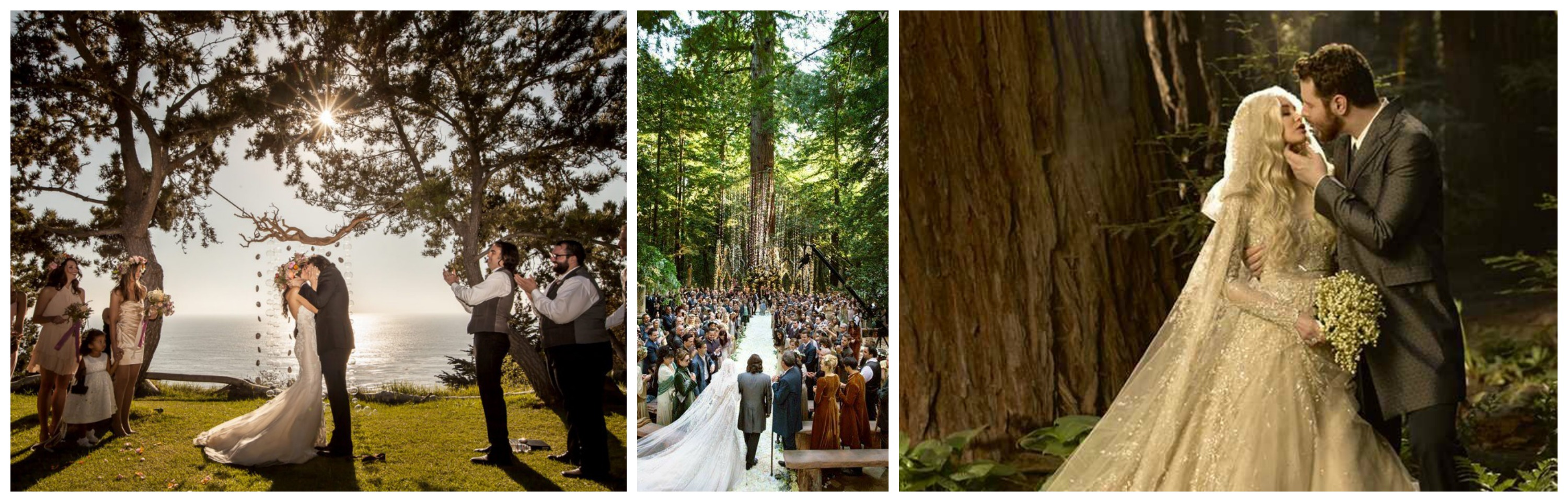 big_sur_wedding